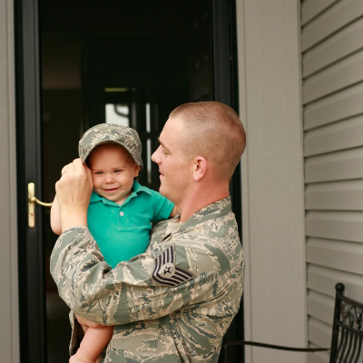 Tennessee Post-Licensing:Did You Serve? Identifying Homebuying Advantages for Veterans